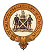 Royal Agricultural Society Scotland