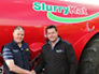 Slurrykat dealer in Ireland