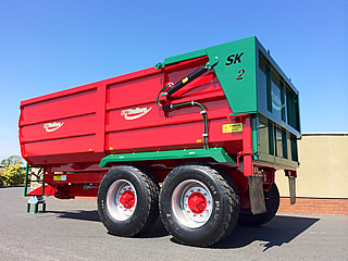 12ft-grain-trailer-385-tyres-2