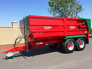 12ft-grain-trailer-385-tyres