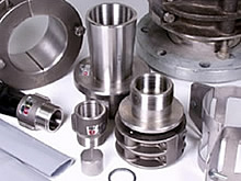 couplings-anf-fittings