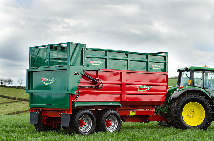 farmline-silage-trailers