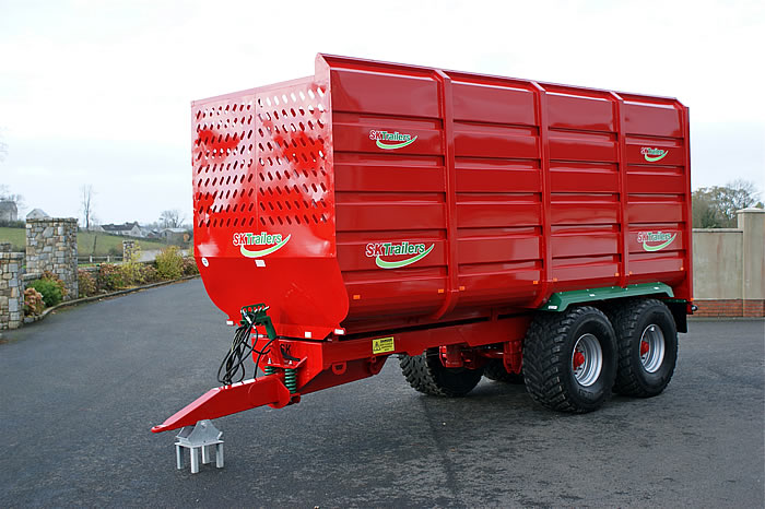 grassline-silage-trailer-side-view
