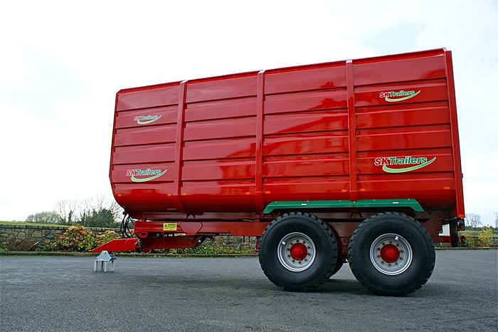 grassline-silage-trailer-side
