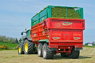 proline-silage-trailer-4