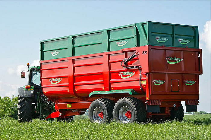 silage-trailer-side-view