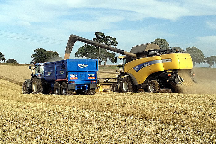 sk-agri-grain-trailers-at-work