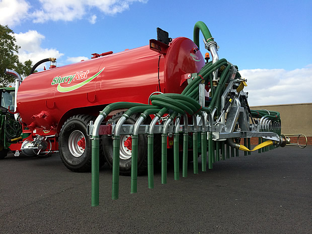 tanker-duo-dribble-bars-7-5mtr