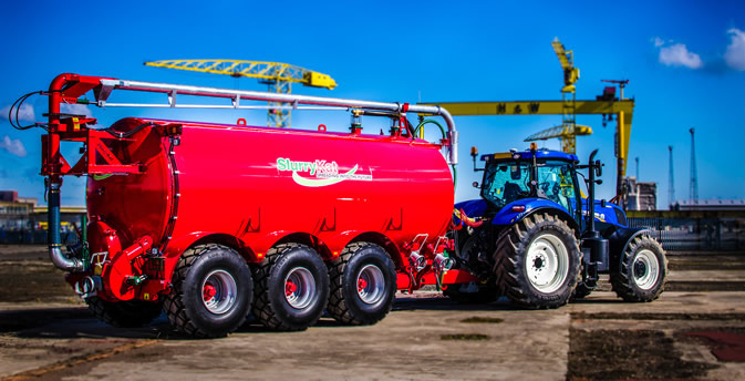transfer-slurry-tanker