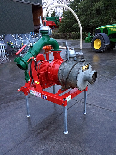 2013-doda-reconditioned-pump