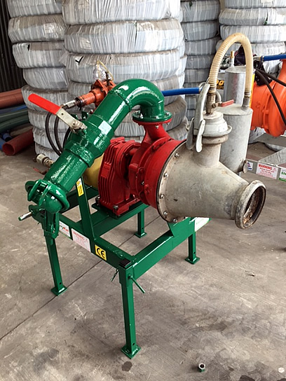 Doda L27 Pump For Sale