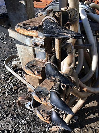 2008-duport-7.5m-trailing-shoe-injector-for-sale-5
