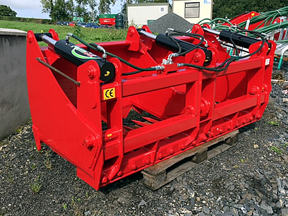 shear grab for sale