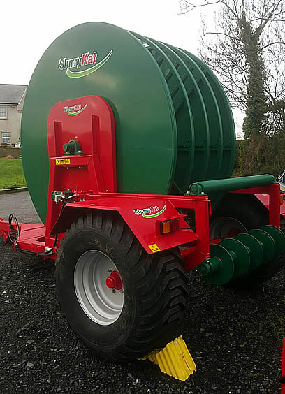 slurrykat-1600m-trailed-reeler-for-sale