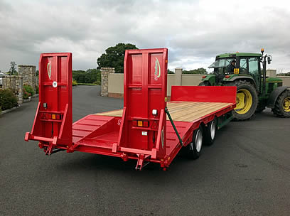 slurrykat-17T-low-loader-for-sale-2
