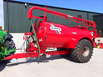 2000-gallon-redrock-tanker-for-sale-3