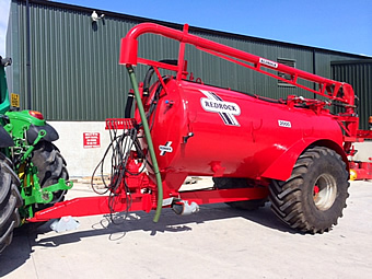 2000-gallon-redrock-tanker-for-sale-4