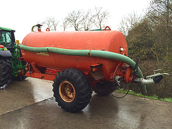 star-1500-gallon-slurry-tanker